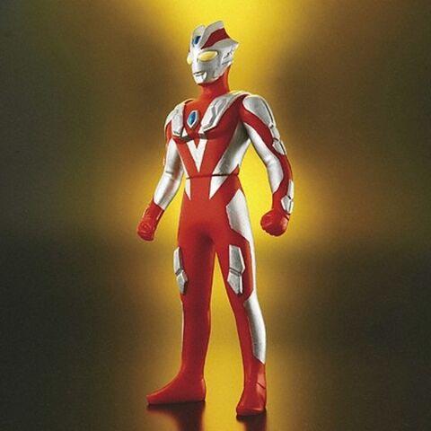 File:UHS2005-Ultraman-Xenon.jpg
