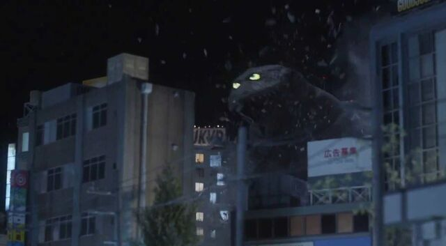 File:Ultraman X-Telesdon Screenshot 002.jpg