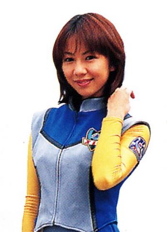 File:Atsuko Sasaki.png