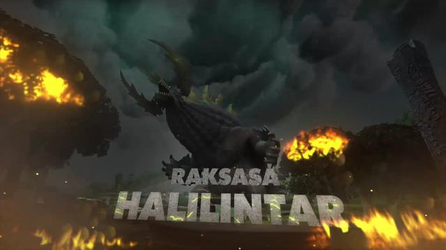 File:Halilintar's Arrival.png