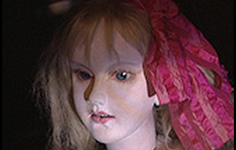 File:The Doll 2.png
