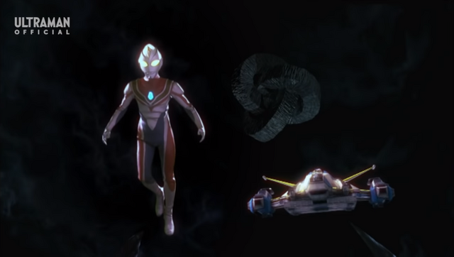 File:Ultraman Dyna and Zap SPacy.png