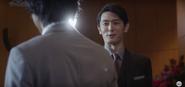 Ultraman Geed episode 7 Sacrifice -Official- - YouTube - Google Chrome 8 18 2017 8 59 06 PM