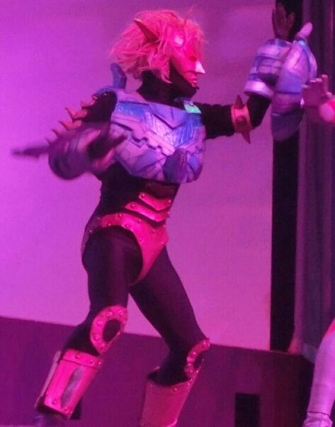 File:Alien Babarue Tyrant Armor.jpg