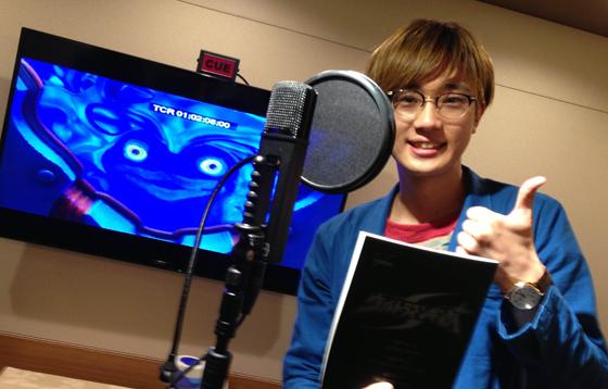 File:Takuya voicing Exceller.jpg