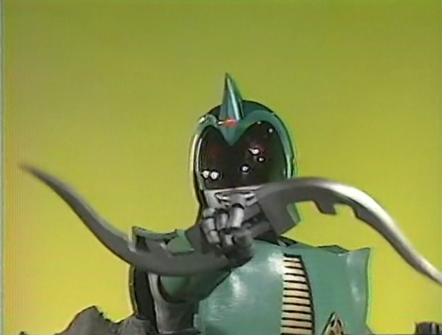 File:Andro Melos Double Saber.png