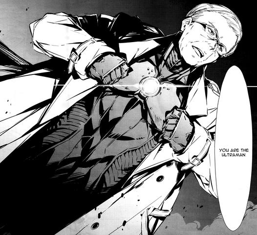 File:Hayata Armor.png