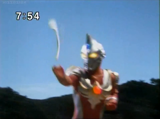 File:Max throwing his Maxium Sword.png
