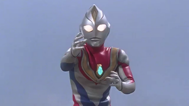 File:Dyna Flash ready to changes to Miracle.png