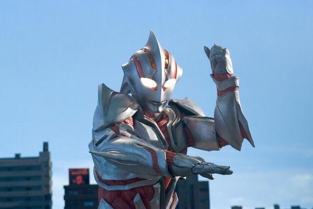 File:Ultraman-the-next-still08.jpg