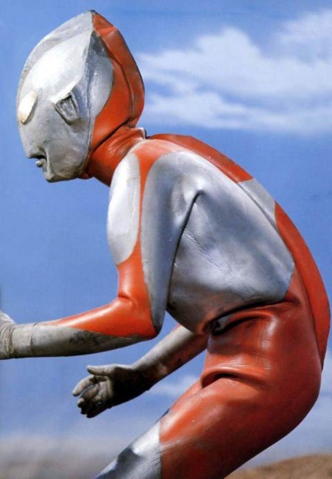 File:Ultraman A fighting.png