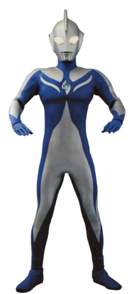 File:Ultraman Cosmos Luna full.png