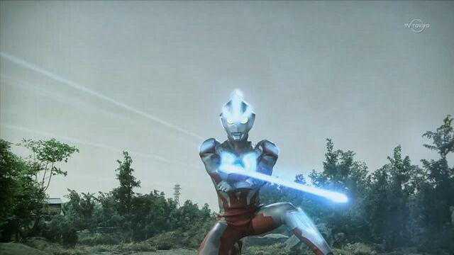 File:-Over-Time- Ultraman Ginga - 03 -CCBA5993-.mkv snapshot 19.09 -2013.09.18 07.05.23-.jpg