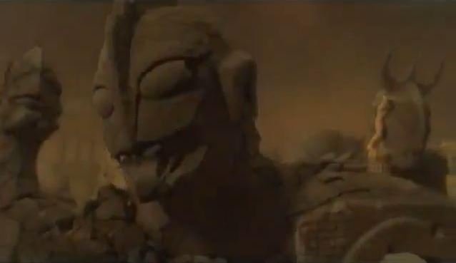 File:Ancient Ultramen 7.JPG