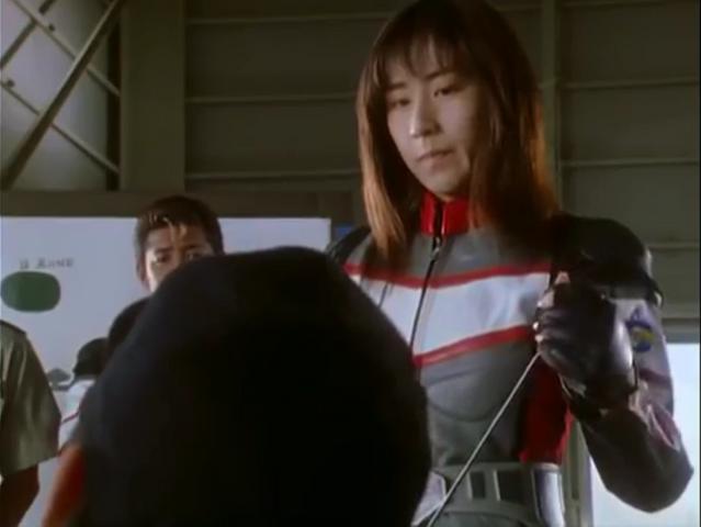 File:Ryo in her first meet Asuka.png
