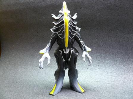 File:Satan Bizorm toys.jpg