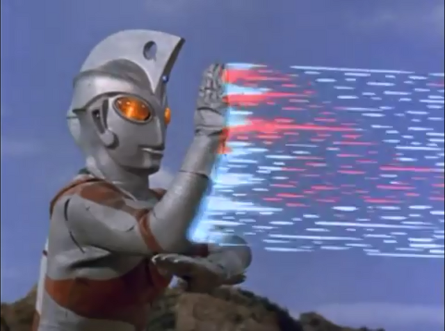 File:Ace using Metallium Ray to finish Alien Hipporito.png