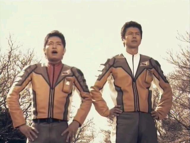 File:Ryu and Kazuya.png