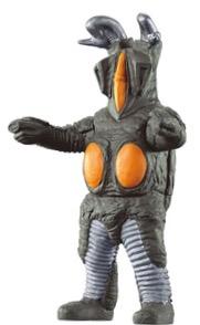 File:Ultra Monster Gashapon Zetton II.jpeg