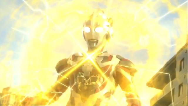 File:Ultraman X Energy Burst Technique.png