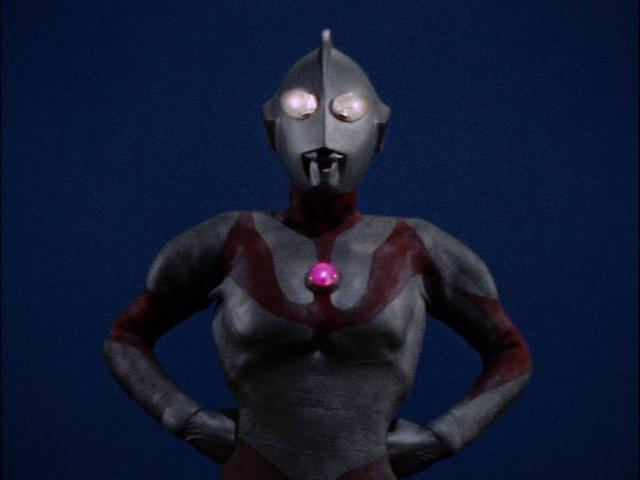 File:Ultraman night.png