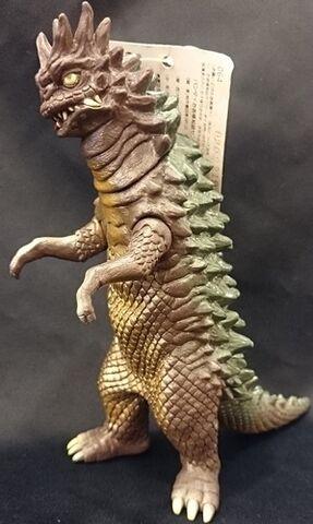 File:Ultra Monster Series Bemler 1994.jpg