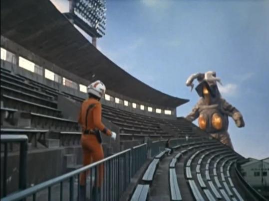 File:Return of Ultraman Final.jpg