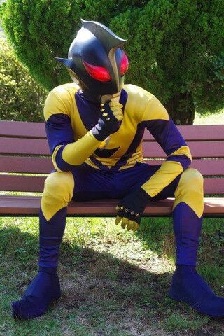 File:Ultraman Shadow Bench.jpg