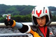 Konomi Amagai VI