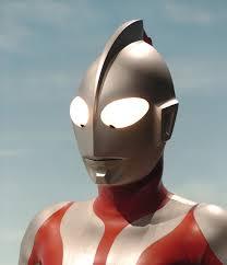 File:Ultraman 21.jpg