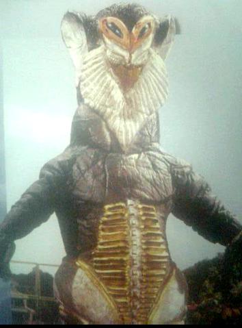 File:Alien MefilasII i.png