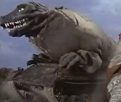 File:Dinosaur-Tank.jpg