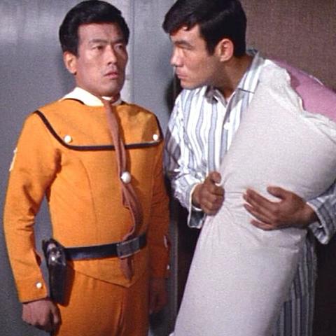File:Toshio Muramatsu awoken suddenly.png