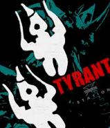 Tyrant pic I