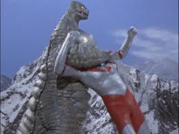 File:Red king vs ultraman 2.jpg