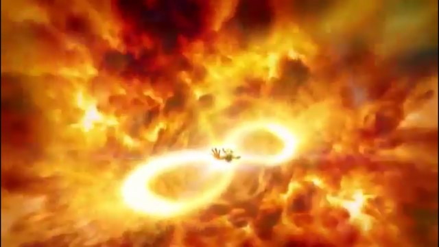 File:Orb Burnmite rise 1.png