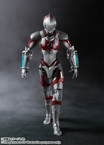 File:ULTRAMAN (Shinjiro) Ultra-Act.png