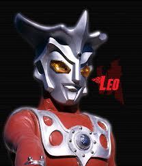 File:Ultraman-Leo 18.jpg