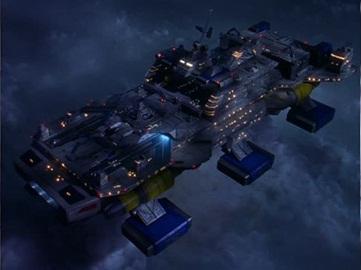 File:Aerial Base.jpg