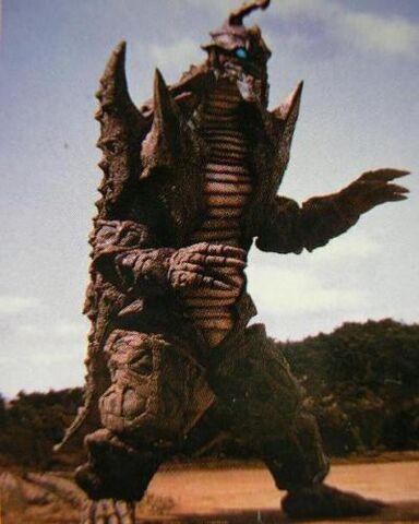 File:Muzan Monster Bipedal Stancejpg.jpg