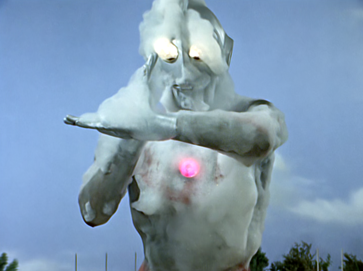 File:Ultraman red timer engulfed in foam.png