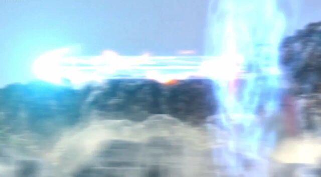 File:Image Ganga victory solvent ray.jpeg