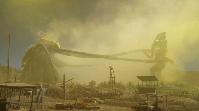 File:Ultraman X-Houlinga Screenshot 007.jpg