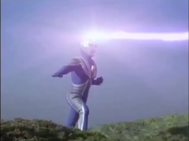 File:Imitation Agul in the Photon Crusher stance.png