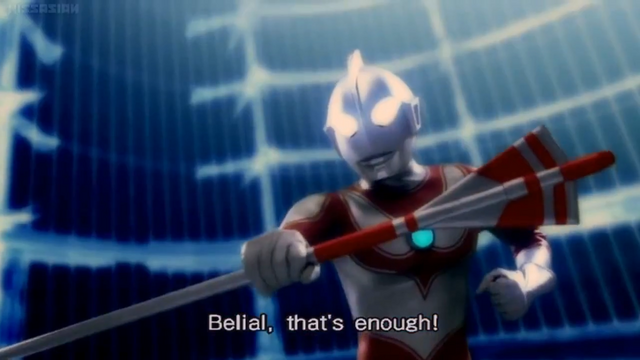 File:Jack ready to fight Belial.png