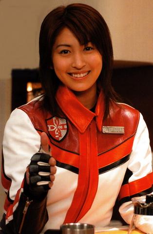 File:Mizuki Koishikawa.png