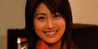 Mizuki Koishikawa