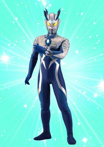 File:Ultraman Zero LunaMiracle hi-res.jpg