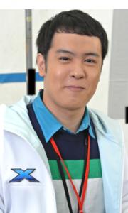 File:Mamoru Mikazuki.png