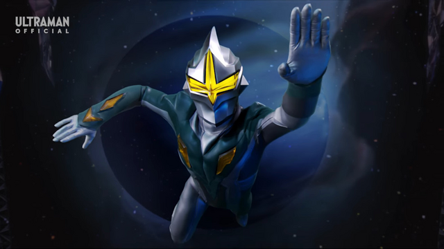 File:Mirrorknight rise.png